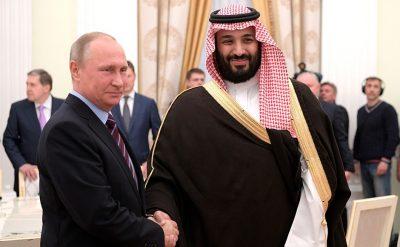 russia-saudi-400x247