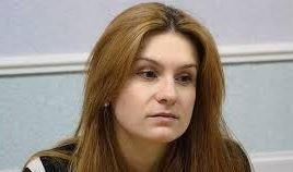 russian-us-prison