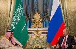 saudi-king-putin