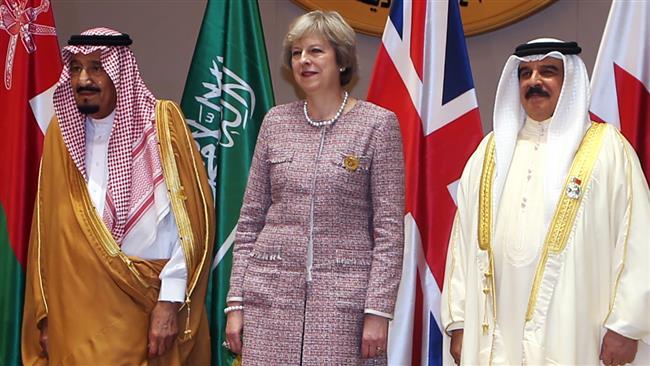 saudi-uk-presst