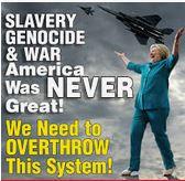 slavery-war