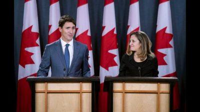 Trudeau_Freeland-400x225