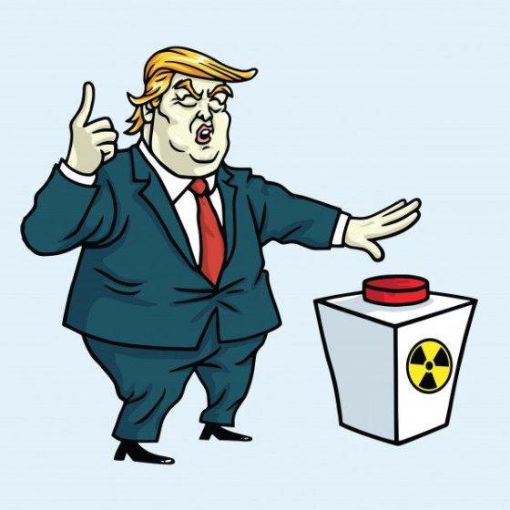 trump-nuclear-war