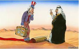 us-saudi-1