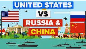 us-vs-china-russia