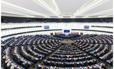 xEU-Parliament-770x470.jpg.pagespeed.ic_.a6-Lnqq6On-400x244