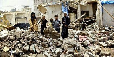 Yemen-400x200