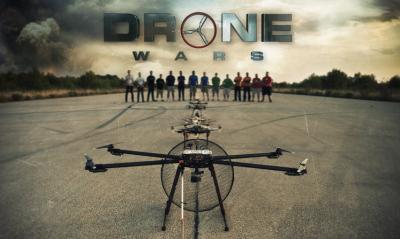 drone-war-400x239