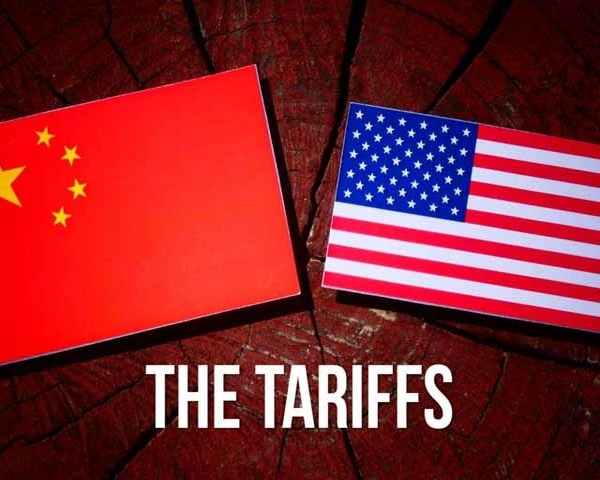 et-explains-is-us-china-trade-war-merely-a-battle-of-egos