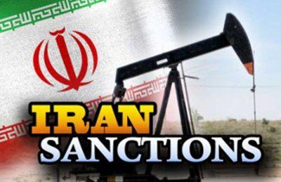 iran-sanctions-400x259