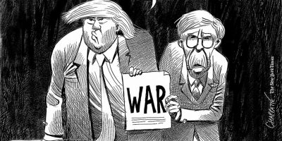 NYT-Iran-Deal-War-Featured-400x200