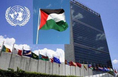 Palestine-nations-unies-400x263
