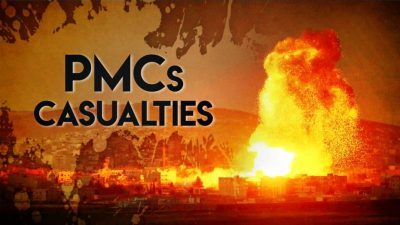 PMCs-casualties-400x225