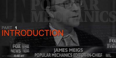 pop-mech-part-1-meigs-768-400x200