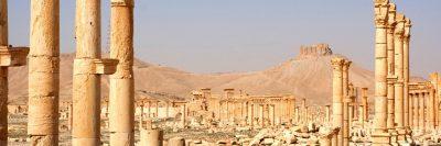 syria-terra-nullius-400x133