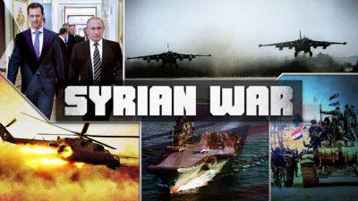 Syrian-War-400x225