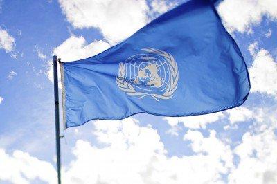 united-nations-flag-400x266