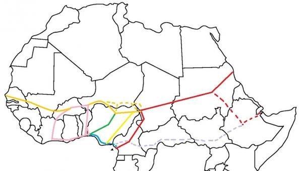 africa-train-map