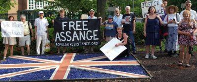 free-assange-400x167