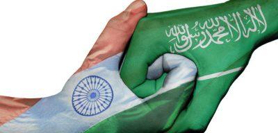 India-Saudi-Arabia-400x192