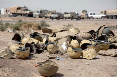 iraqi-military-armour-helmet-equipment-left-during-retreat-from-mosul-isis-400x266