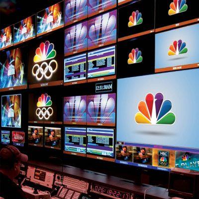 NBC-w-ControlRoomNew-hero-mobileHero-400x400