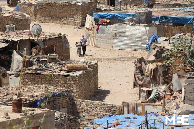 povert-iraq