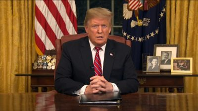 5037345_010819-wls-trump-full-speech-vid-400x225