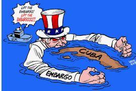 cuba-lift-embargo