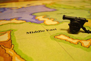 us-israel-middle-east