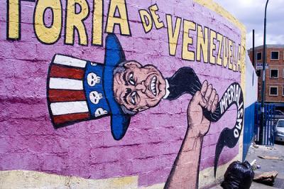 venezuela-usa-empire