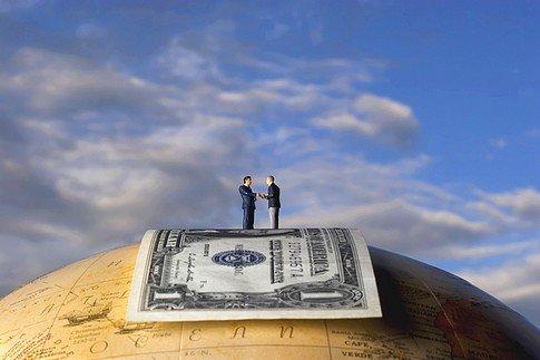 Bankers-Rule-The-WorldThe-Network-Of-Global-Corporate-Control.jpg