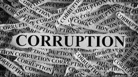 corruption-4