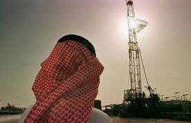 saudi-oil-well