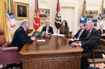 Trump_and_intelligence_community_leaders_5d45a-400x266