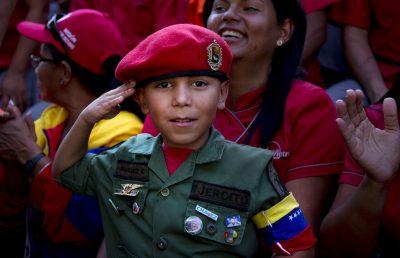venezuela-military-drill-400x258
