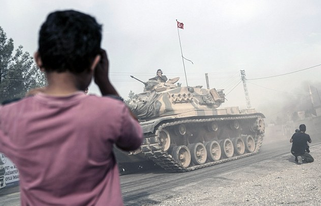 turkish-army-peace-syria