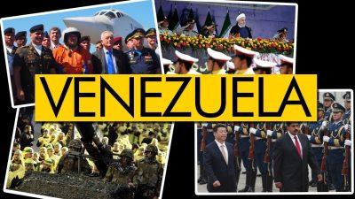 venezuela-democracy-cuba-russia-400x225