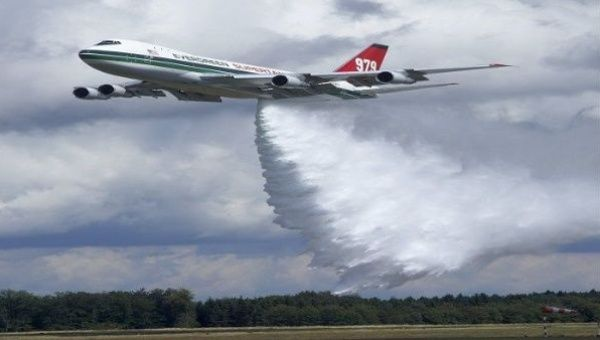 boeing-747-supertanker