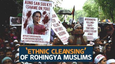 myanmar-rohingya-cleansing--400x225