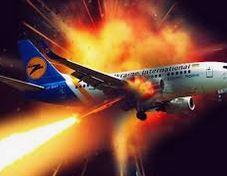 Who Targeted Ukraine Airlines Flight 752? Iran-fligh-752